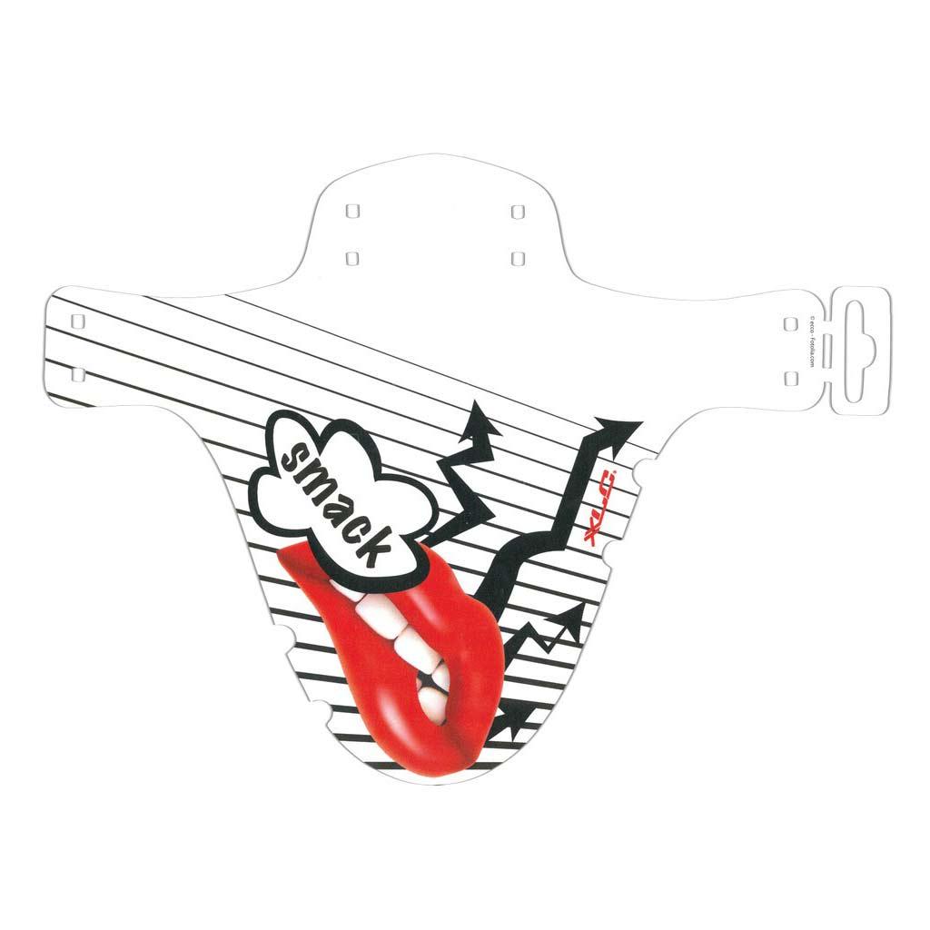 Фото Крыло переднее XLC MG-C18, 20-29″, гитара