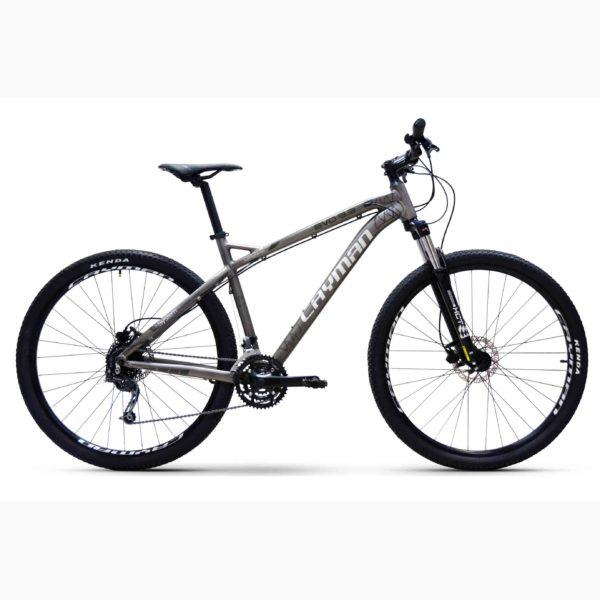 "Фото Велосипед Cayman Evo 9.3 29"", рама 55см, 2018"