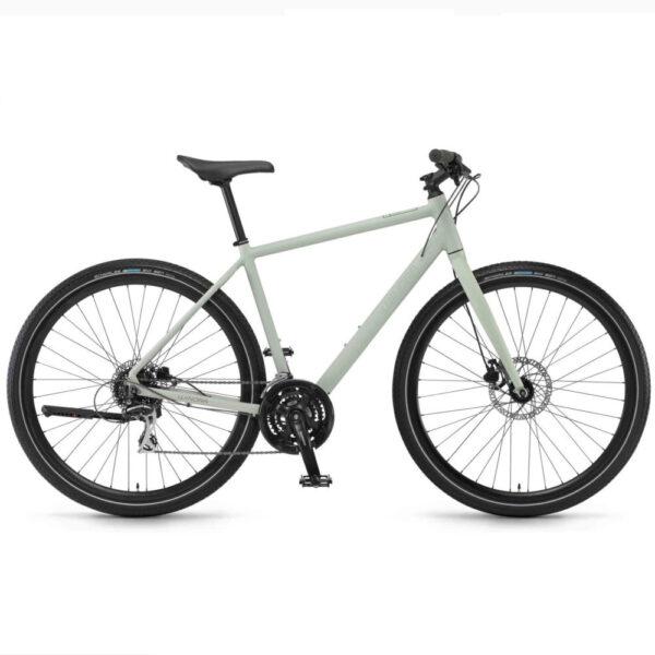 Фото Велосипед 28 Winora Flint men 2018