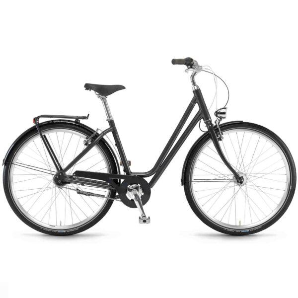 Фото Велосипед 28 Winora Jade 7s Nexus 2018