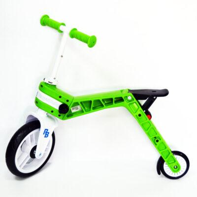 <b>Велосипеды Royal Baby</b> { Роял Беби } купить в Украине - VELIK ...