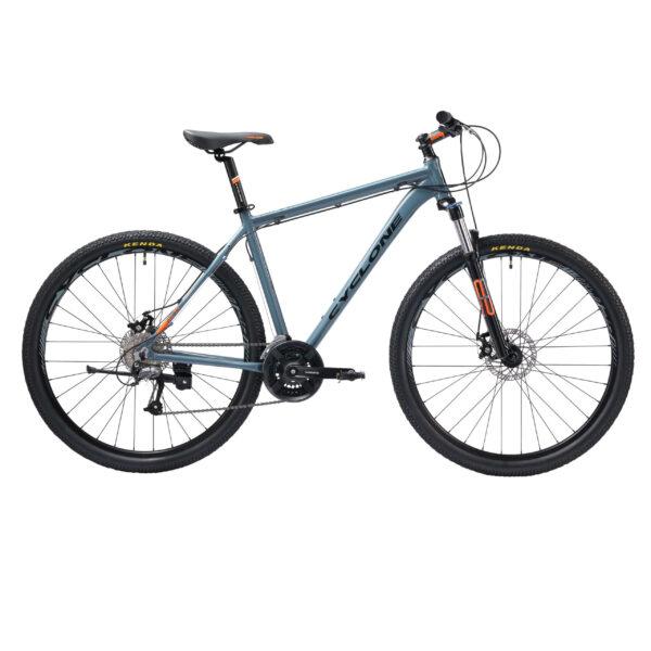 Фото Велосипед 29 Cyclone AX 2019