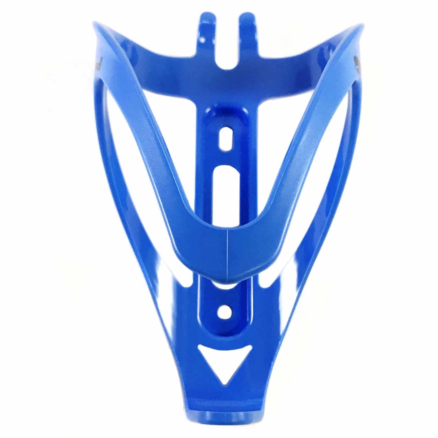 Фото Флягодержатель VENZO CB16-F14-008 пластиковый синий