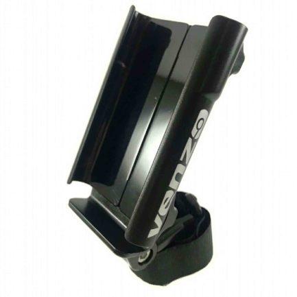 Фото Крепление для смартфона VENZO PHONE HOLDER vz-f01c-002