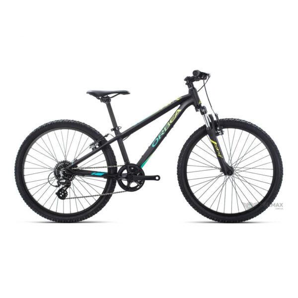 Фото Велосипед Orbea MX 24 XC 2019