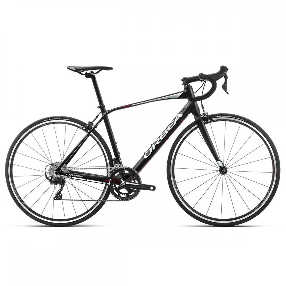 Фото Велосипед Orbea AVANT H30 19
