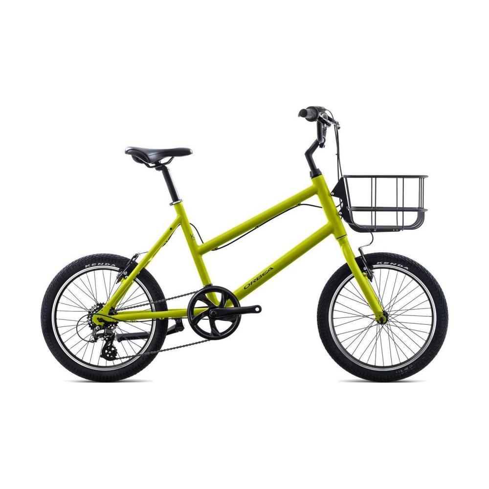 Фото Велосипед Orbea KATU 50 2019
