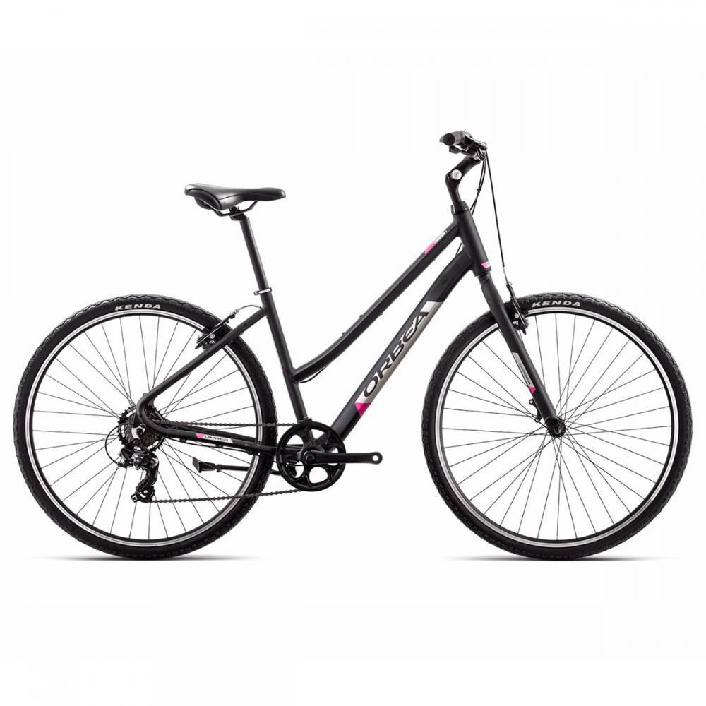 Фото Велосипед Orbea COMFORT 42 19 2019
