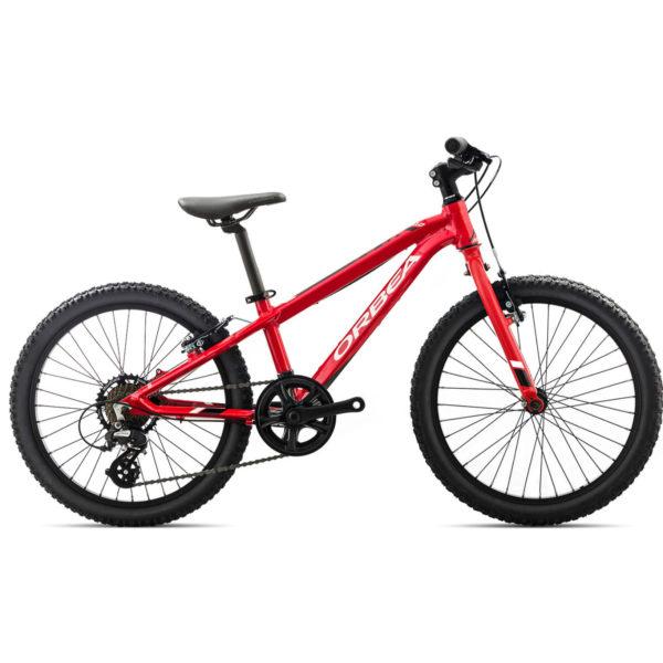 Фото Велосипед Orbea MX 20 DIRT 2019