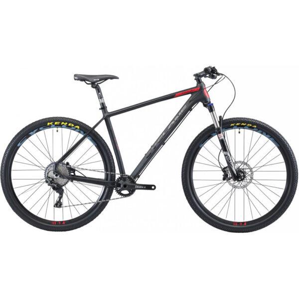 "Фото Велосипед Cyclone 29"" PRO-2 2020"