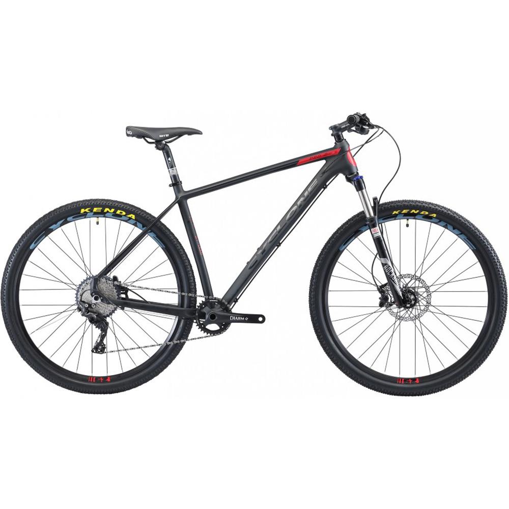 Фото Велосипед Cyclone 29″ PRO-2 2020