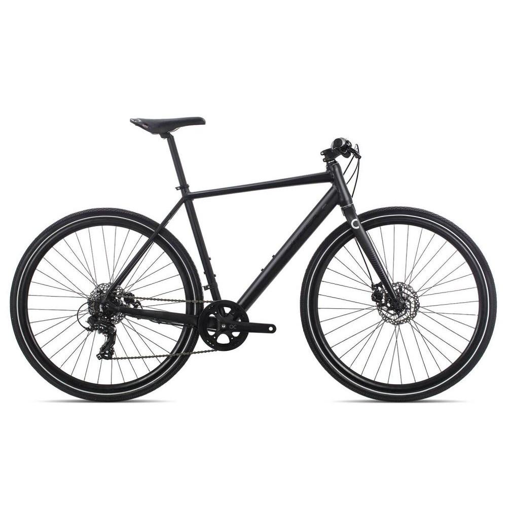 Фото Велосипед Orbea Carpe 40 20 2020