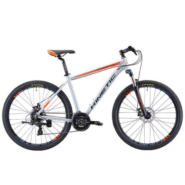 """Фото Велосипед Kinetic 27,5"""" CRYSTAL 2020"""