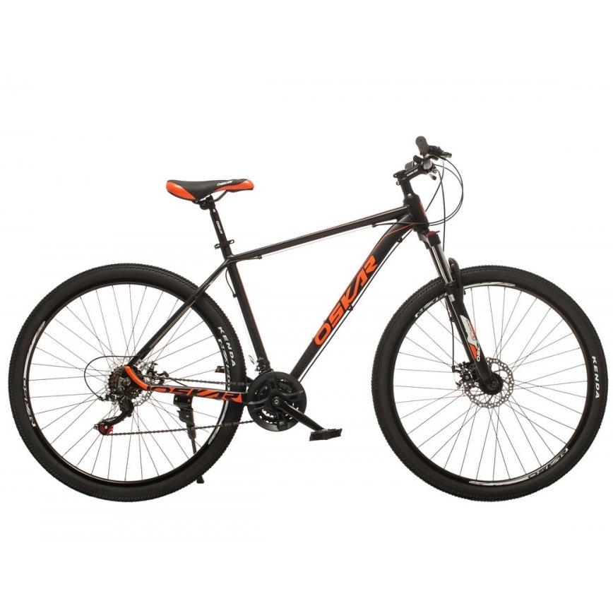 Фото Велосипед 29 Oskar M126 2020