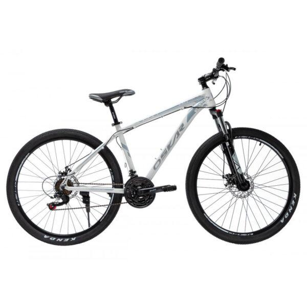 Фото Велосипед Oskar 27,5 SAFE100 2020