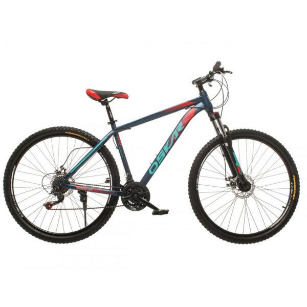 Фото Велосипед 29 Oskar M134 2020