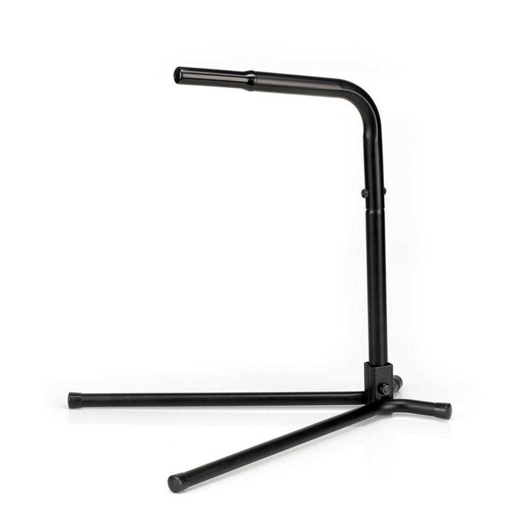 Фото Подставка для велосипеда XLC VS-F09,  в каретку Ø20mm, черная