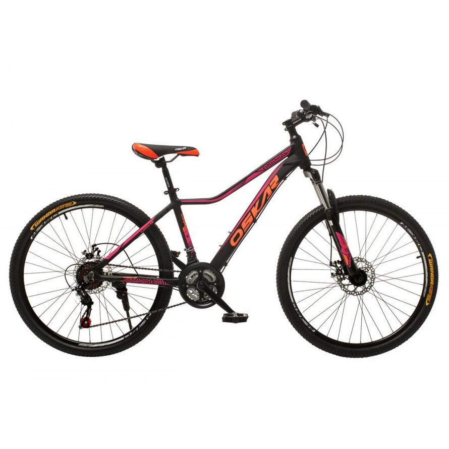 Фото Велосипед 26 Oskar Lady 2020