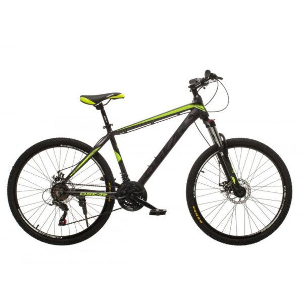 Фото Велосипед 26 Oskar M124 2020