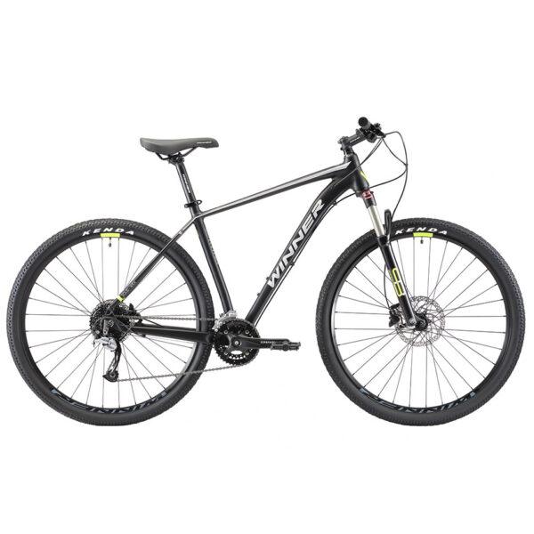 "Фото Велосипед Winner 29"" SOLID-WRX 2020"