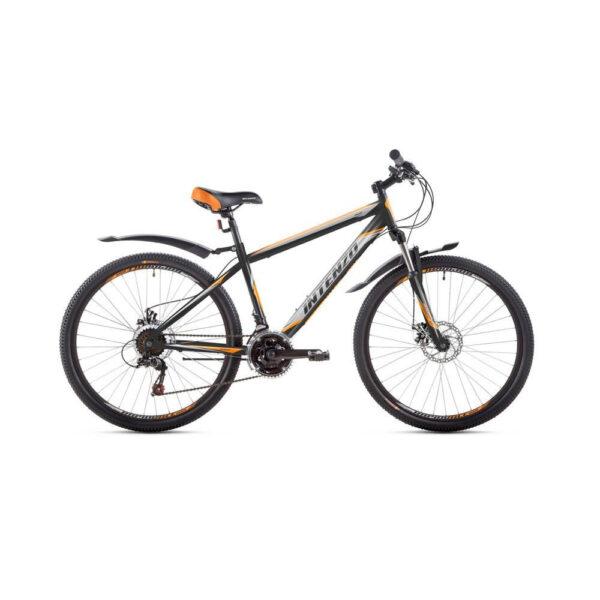 Фото Велосипед 29 Intenzo Dakar 2019