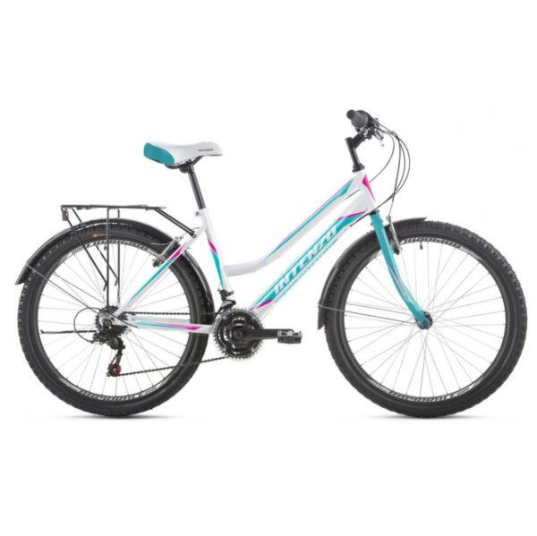 Фото Велосипед 26 Intenzo Costa 2019
