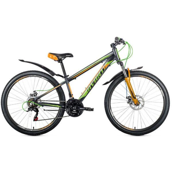 Фото Велосипед Avanti Premier 26 2019