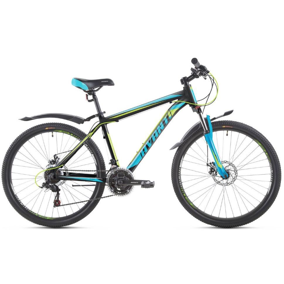 Фото Велосипед Avanti Smart 26 2019