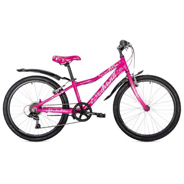 Фото Велосипед Avanti Astra 24 2019